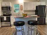 4008 5th Ave - Photo 12
