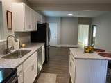 4008 5th Ave - Photo 13