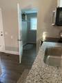 4008 5th Ave - Photo 14