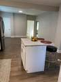 4008 5th Ave - Photo 15