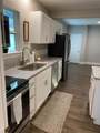 4008 5th Ave - Photo 16