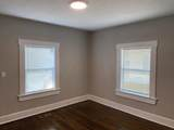 4008 5th Ave - Photo 17