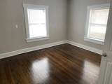 4008 5th Ave - Photo 18