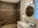 4008 5th Ave - Photo 19