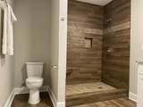 4008 5th Ave - Photo 20