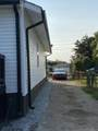 4008 5th Ave - Photo 4