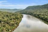 18760 River Canyon Rd - Photo 32
