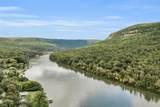 18760 River Canyon Rd - Photo 33