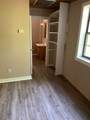 2111 Clematis Dr - Photo 13
