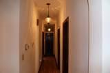 3605 Waverly Drive Dr - Photo 28