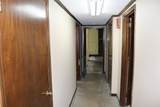 3605 Waverly Drive Dr - Photo 83