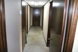3605 Waverly Drive Dr - Photo 84