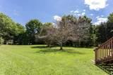 3642 Michigan Avenue Rd - Photo 24