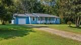 126 County Road 617 - Photo 15