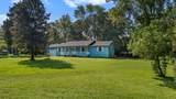 126 County Road 617 - Photo 4