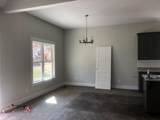 602 Sunset Valley Dr - Photo 10