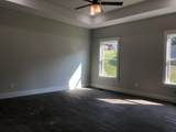 602 Sunset Valley Dr - Photo 11
