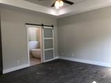 602 Sunset Valley Dr - Photo 12