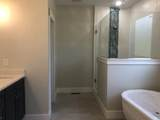 602 Sunset Valley Dr - Photo 14