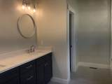602 Sunset Valley Dr - Photo 17