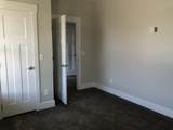 602 Sunset Valley Dr - Photo 22