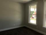 602 Sunset Valley Dr - Photo 23
