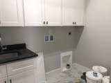 602 Sunset Valley Dr - Photo 28