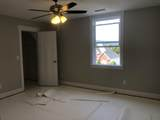 602 Sunset Valley Dr - Photo 37