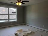 602 Sunset Valley Dr - Photo 39
