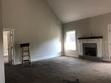 602 Sunset Valley Dr - Photo 8