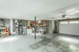306 Tremont St - Photo 34