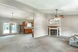 176 Montlake Rd - Photo 10
