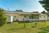 176 Montlake Rd - Photo 5