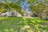 8514 Oak View Dr - Photo 6