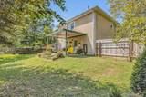 8514 Oak View Dr - Photo 8