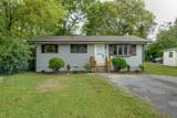 3602 3rd Ave - Photo 1