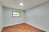 3602 3rd Ave - Photo 10