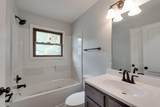 3602 3rd Ave - Photo 11