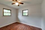 3602 3rd Ave - Photo 12