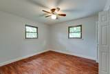 3602 3rd Ave - Photo 13