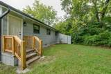 3602 3rd Ave - Photo 14