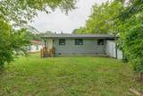 3602 3rd Ave - Photo 15