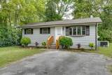 3602 3rd Ave - Photo 2