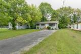 3602 3rd Ave - Photo 3