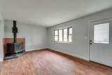 3602 3rd Ave - Photo 4