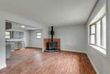 3602 3rd Ave - Photo 5
