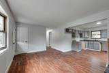 3602 3rd Ave - Photo 6