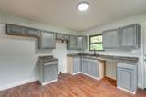 3602 3rd Ave - Photo 7