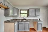 3602 3rd Ave - Photo 8