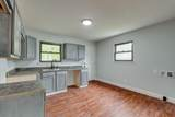 3602 3rd Ave - Photo 9